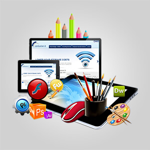 affordable Web Design manchester